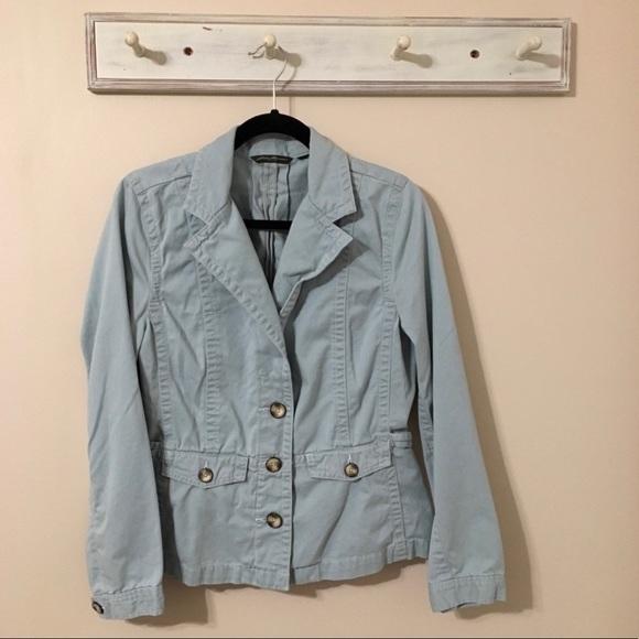 Eddie Bauer Jackets & Blazers - Eddie Bauer jacket